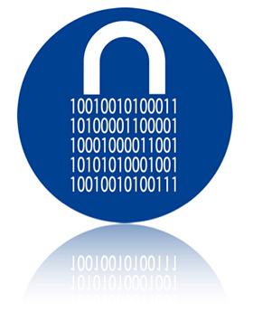 Segurança da Informação em TI