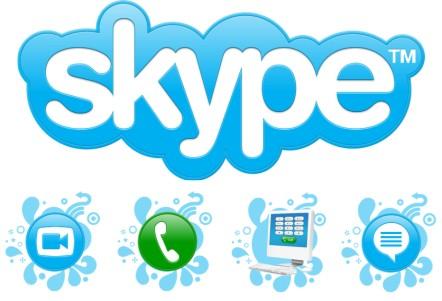 SkypeManager